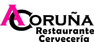 Restaurante Pirámides