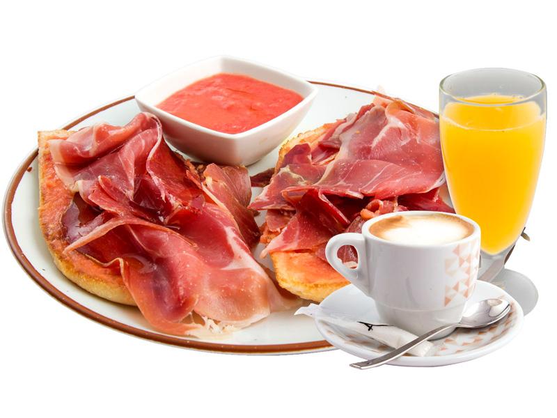 LaEspañola_desayunos-02