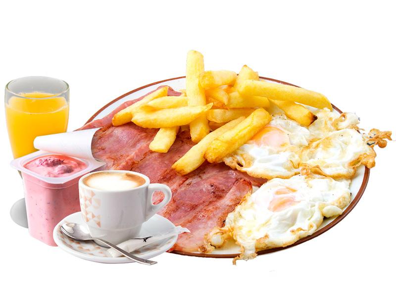 LaEspañola_desayunos-03