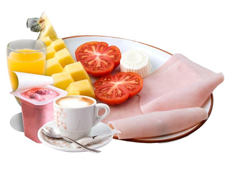 LaEspañola_desayunos-05