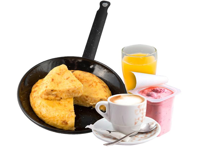 LaEspañola_desayunos-06